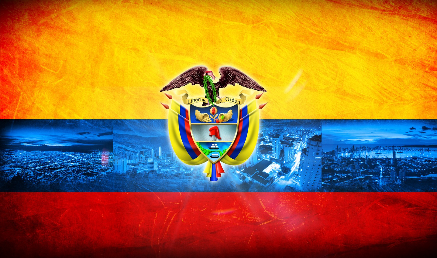 The Best Country In Latin America 38