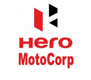 Hero-Moto-Corp